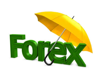 http://pawelreichelt.files.wordpress.com/2011/10/forex.jpg